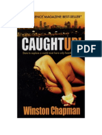 Caught Up - eBook Preview