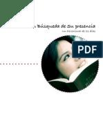devocional-2011