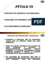 Slides Capitulo 4