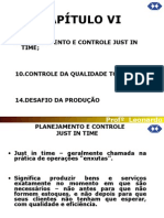 Slides Capitulo 6 Versão 31-05-2008