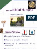 Sexualidad-11