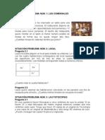 Ejemplos Items Liberados-w97