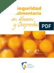 Seguridad Aliment Aria Huevos Ovoproductos1