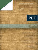Presentación cartel2011B