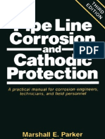 Marine corrosion in tropical environments corrosion rain fandeluxe Images