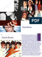 Media - David Bowie 2