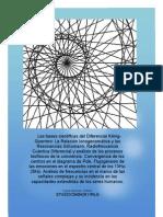 Fundamentos de Radiofrecuencia Cuántica DiferencialTomo I