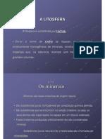 2_4_1 Minerais
