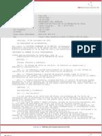 constitución política de 1925