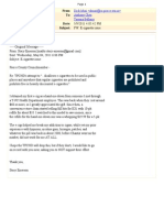 Tacoma-Pierce County Health Department -- E-Cigarette E-Mails May 2011 Part 2