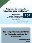 Dez_competencias