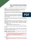 CONTRAPROPUESTA Nº2 - Traducción