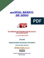 Manual básico de Diigo-1