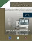 ManualRefrigeracion comercial
