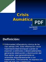 Crisis Asmática Corregida
