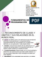 cdocumentsandsettingstupzipopmisdocumentosezquelaprogpoofundamentosprogramacion1-091021201330-phpapp01