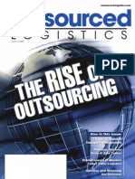 Outsourced Logistics 200806