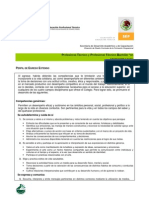 Perfil_de_Egreso PT y PT-B en Admin is Trac Ion