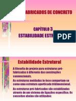 3 Estabilidade_Estrutural