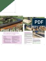 pp_pondbox
