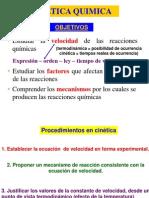 cinetica_quimica