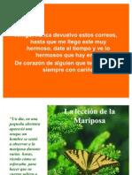 Efecto_Mariposa