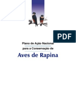 plano_avesderapina