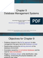 Ch09 DBMS (Revised 20071206)