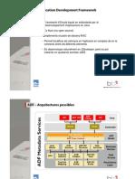 ADF (Rich Internet Apllications