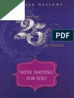 opportunity presentation 12pg pdf