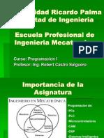 6_Manejo_de_Puertos