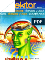 106 Circuitos Electronicos Practicos