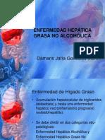 enf.hepatianoalcoholica