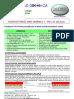 fosfatizacaoorganica