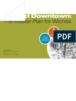 Project Downtown Adopted Plan