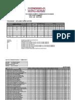 Kb-jul07 - Result As120