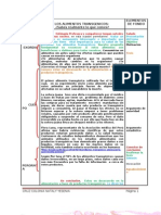 DISCURSO ALIMENTOS TRANSGENICOS1[1]