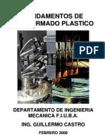 Fundamentos de Conform Ado Plastico
