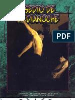 Asedio de Medianoche com
