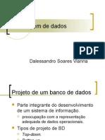 apresentacaoV3
