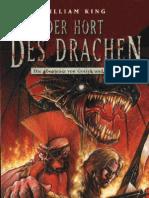 William King - Warhammer - Der Hort Des Drachen
