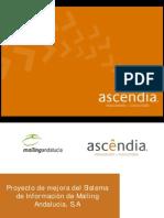 casoprcticoimplantaciniso27001-110331111501-phpapp01