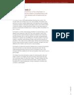 common core standards-mathematics-gr2