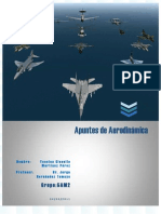 Aerodinamica i