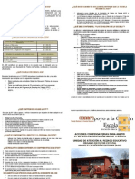 Diptico Age 2009-2010 Prees y Prim