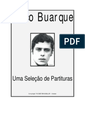 BUARQUE MALANDRO CHICO BAIXAR O