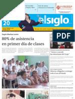 ediciónmartes20-09-2011