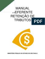 Manual de Tributos 2009