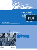 FundraisingBasics-ncstac