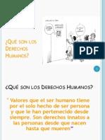 derechoshumanos-100920000625-phpapp01[1]